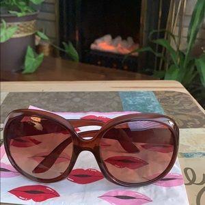 Accessories - Retro sunglasses